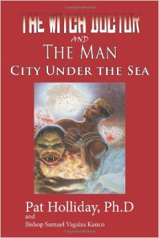 witch-doctor-and-the-man-city-under-the-sea