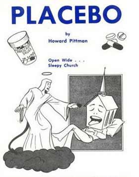 US Placebo