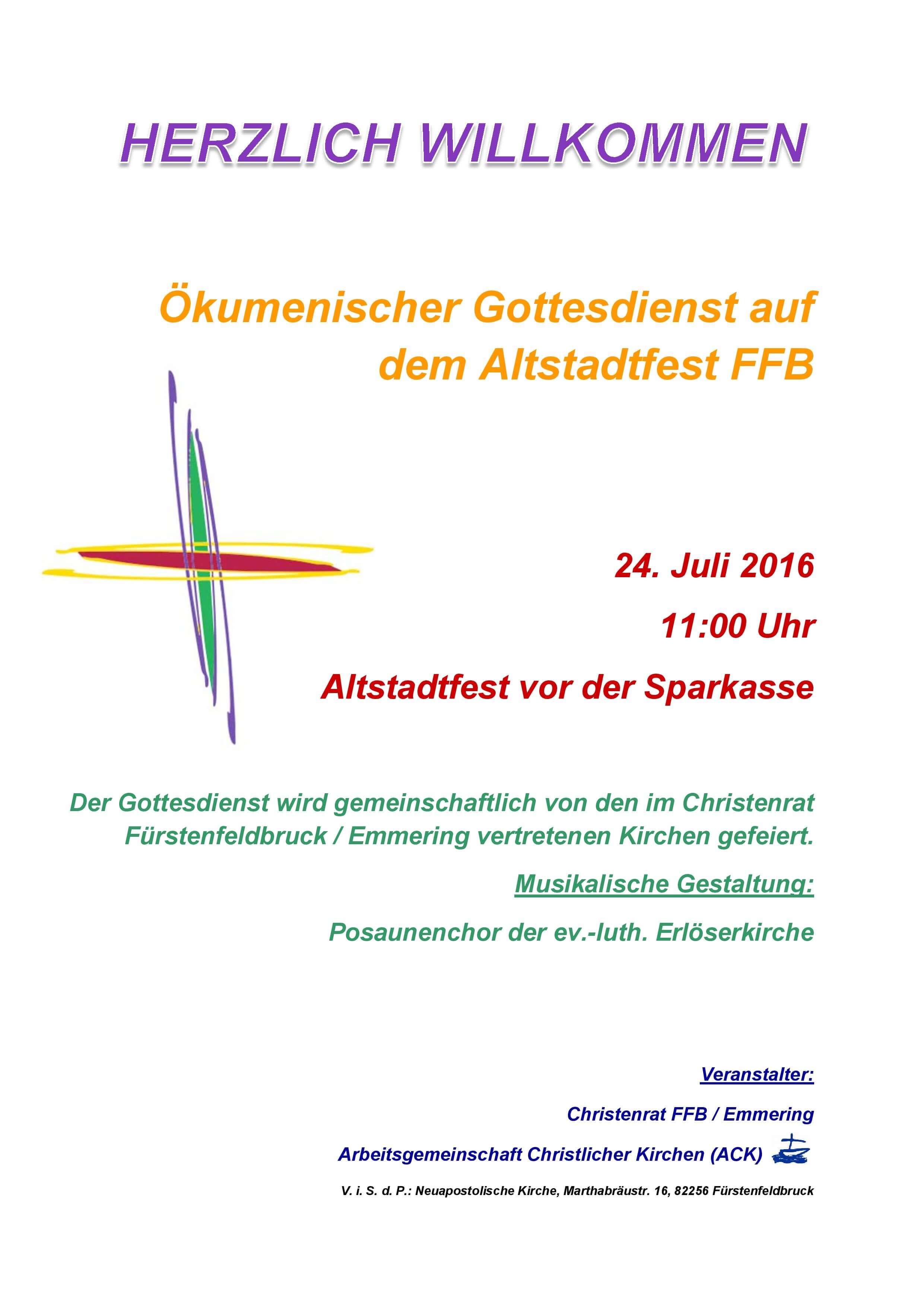 Plakat-Altstadtfest-GD-page-001