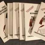 joredals_books