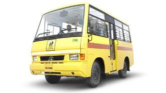 star-bus-18-cng