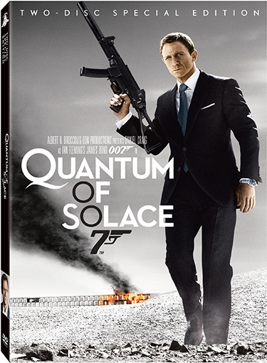 quantum-of-solace-dvd