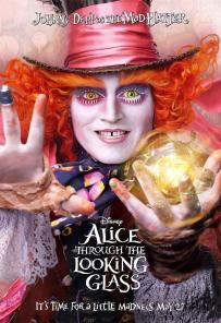 alice looking glass character 1