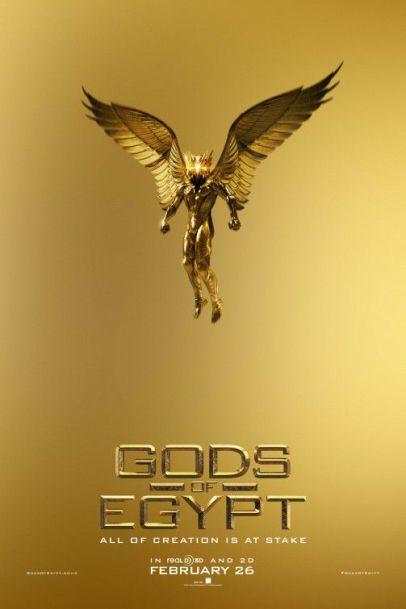 gods_of_egypt_ver7