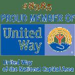 UW-Logo-Color_CH