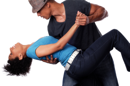 Dance Passions - Free Dating & Social Networking for Dancers