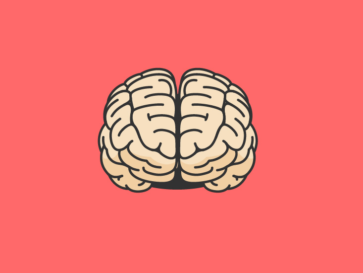 brain dating