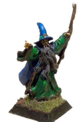 """Reaper Wizard"" courtesy of Flikr user Kristin Shoemaker"