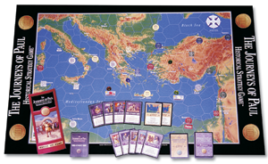 boardgame_journeys_paul