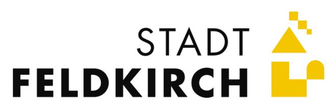 Stadt Feldkirch