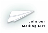 Join the mailing-list club!