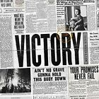 Victory [Audio CD] Bethel Music (Various)
