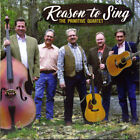 The Primitive Quartet Reason To Sing Brand NEW CD Christian Music