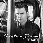 Christian Daniel – Renancer [CD New]