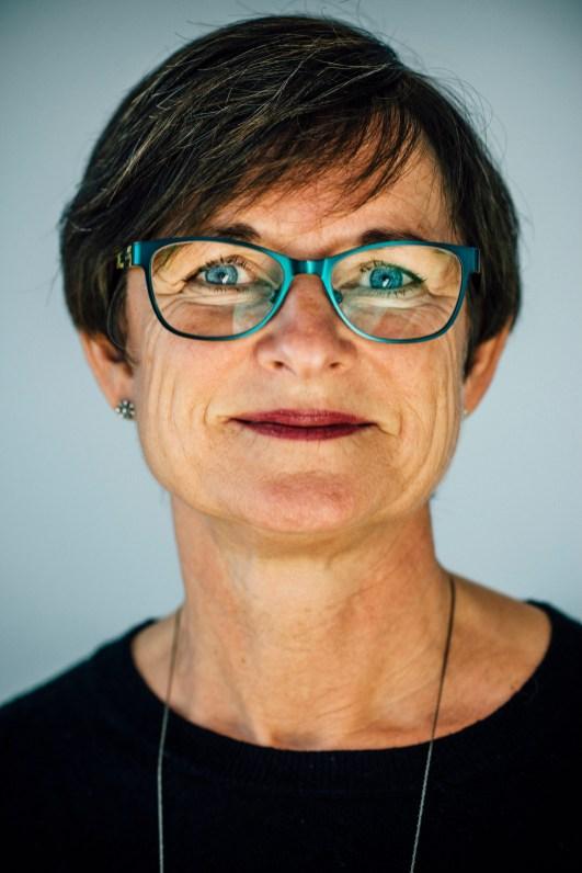 MargitLarsen