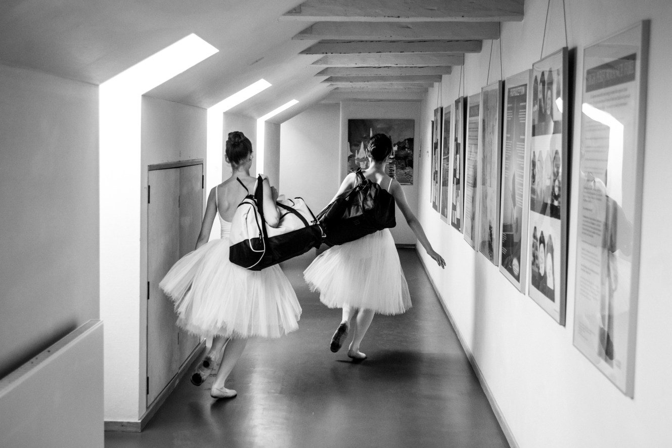 RoyalDanishBallet046