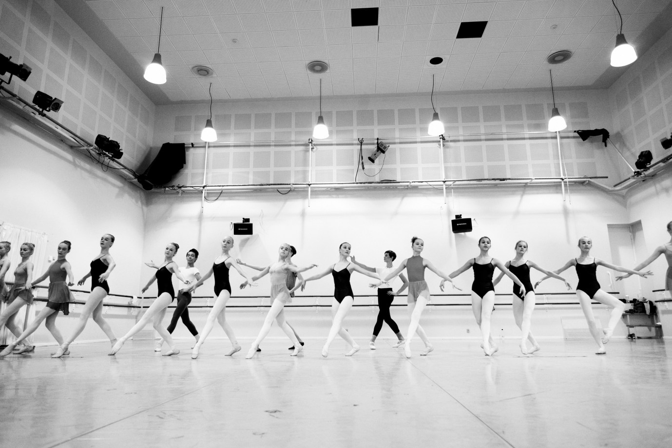 RoyalDanishBallet053