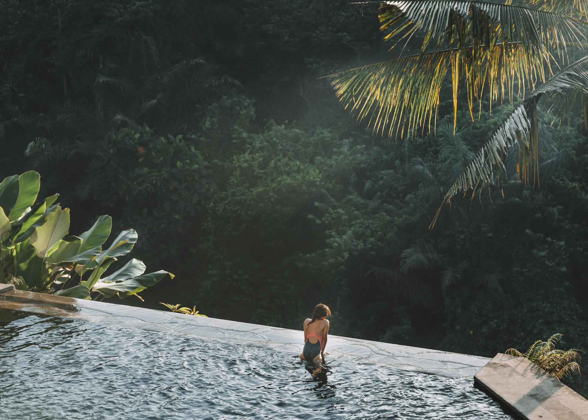 Bali004