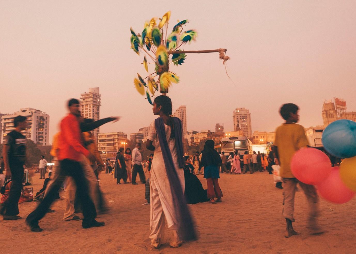 Mumbai2018_03
