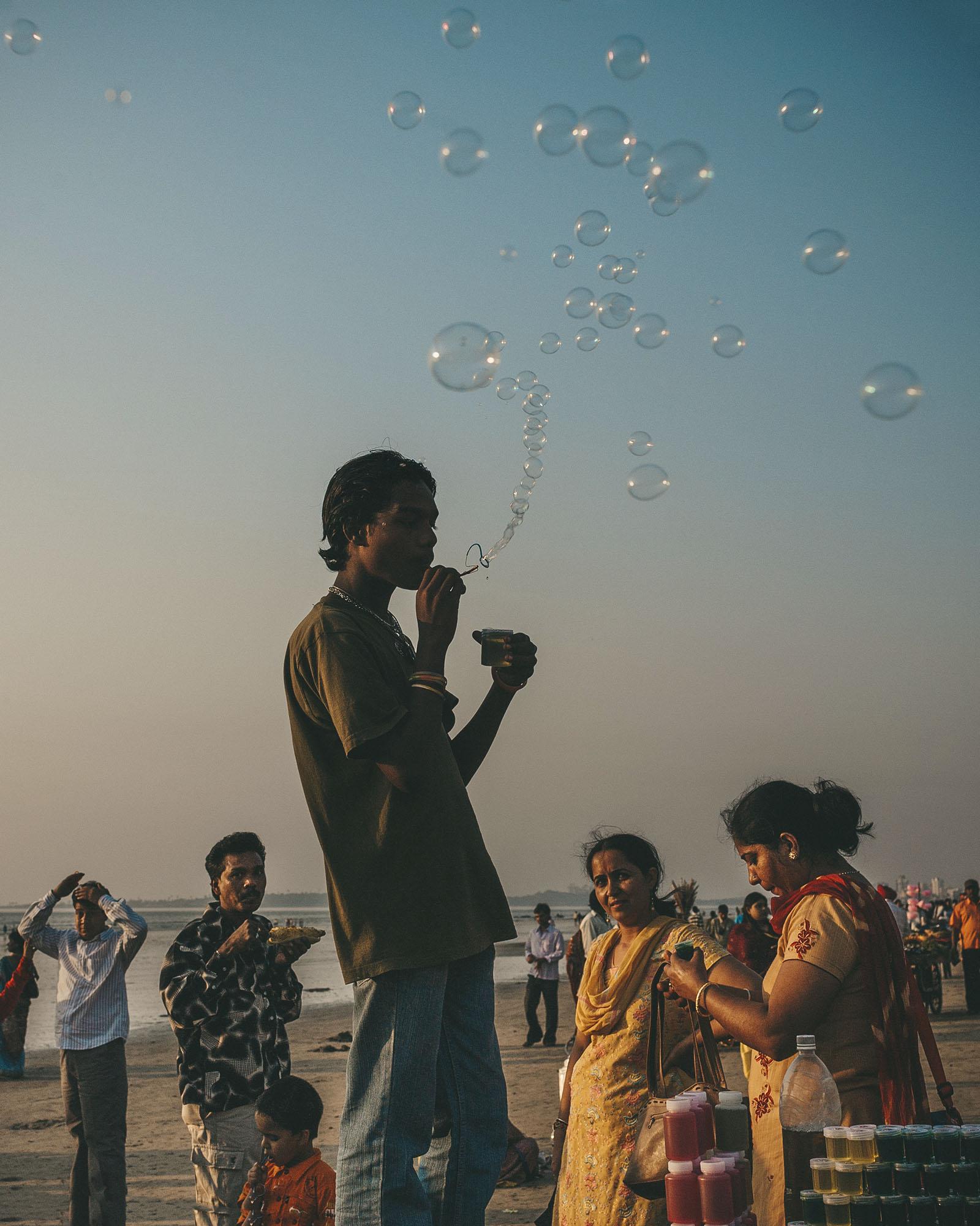Mumbai2018_04