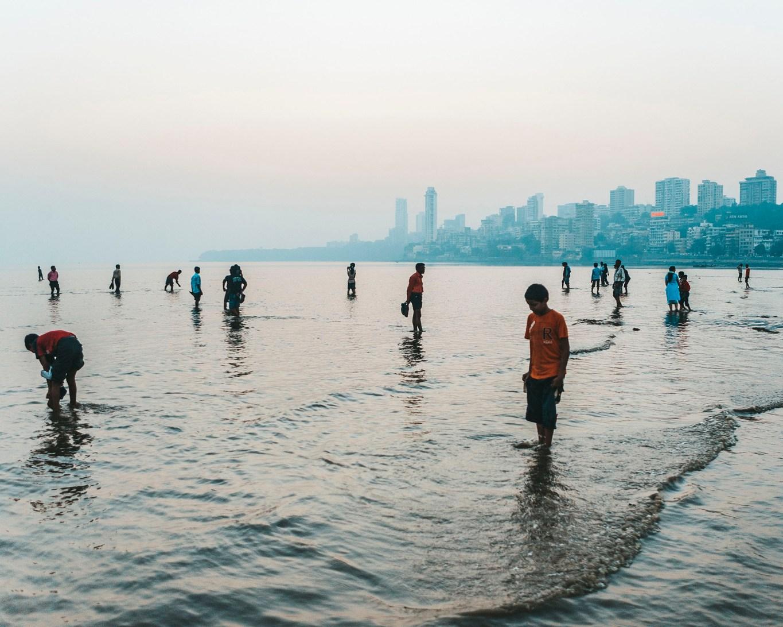 Mumbai2018_15