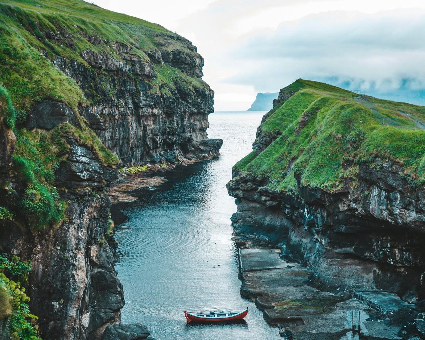 Faroe011