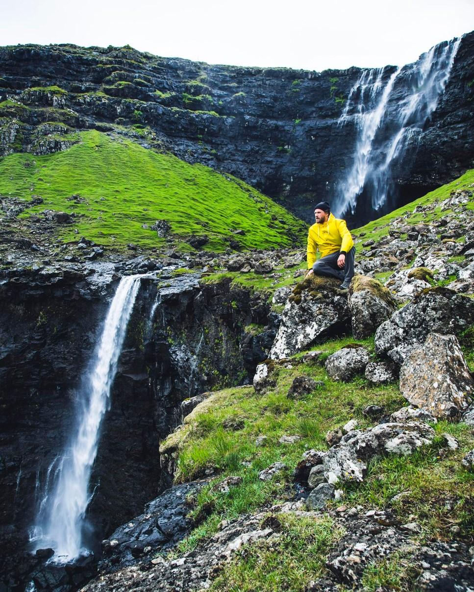 Faroe016