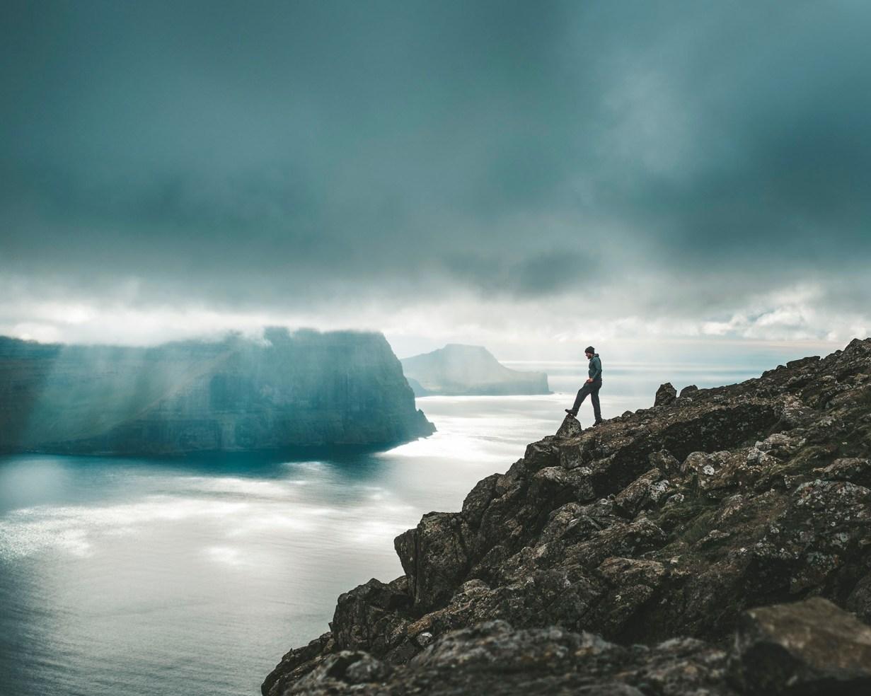 Faroe024