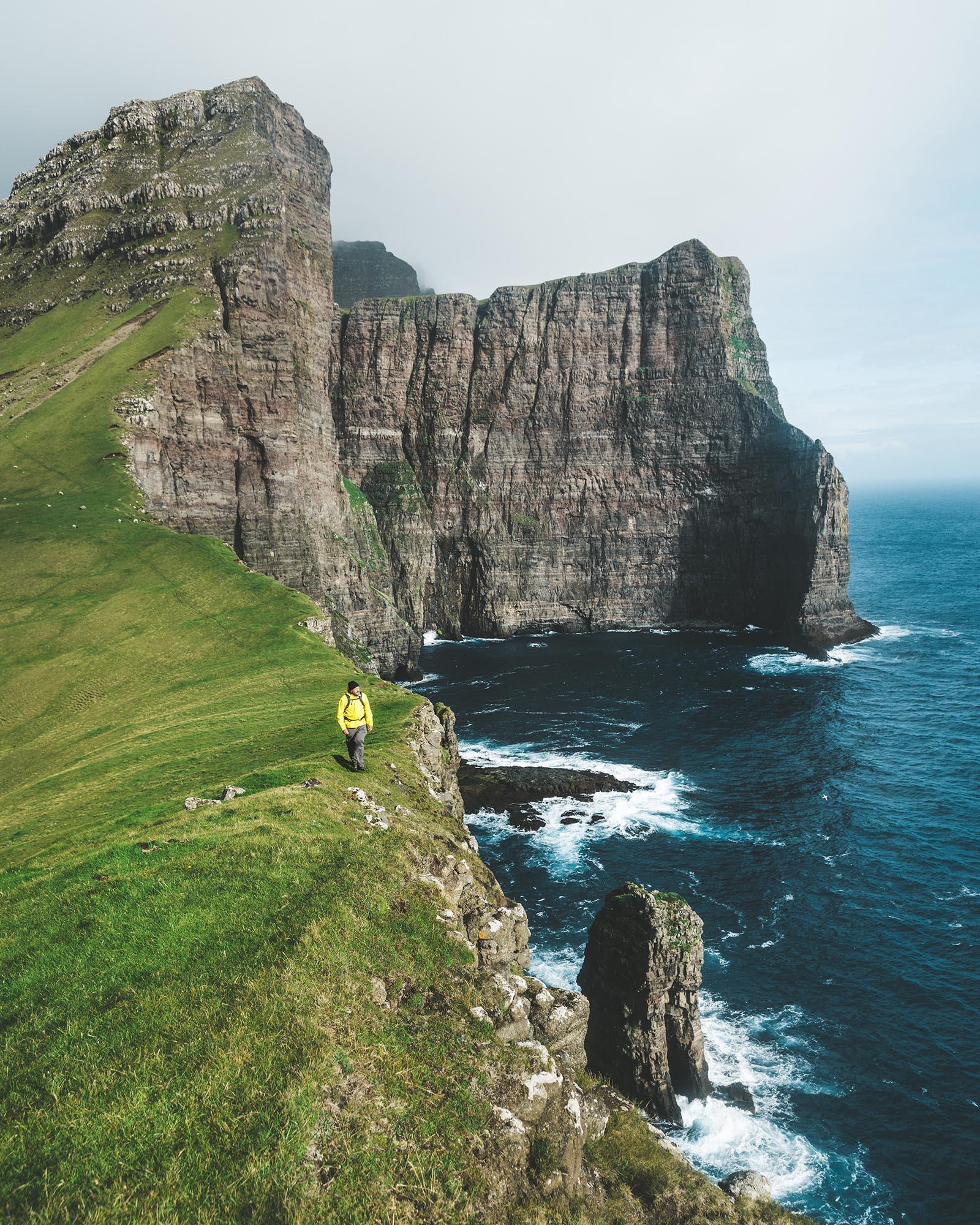 Faroe030