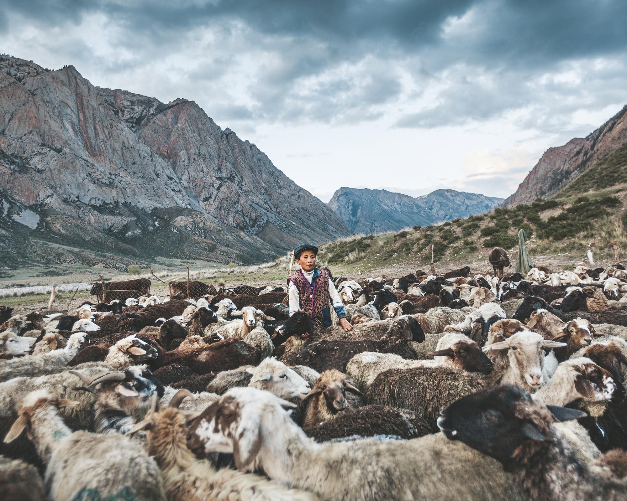 Kyrgyzstan2018_005