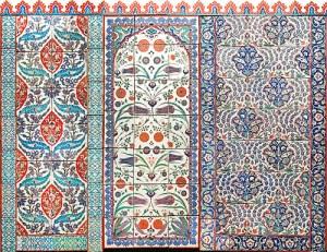 arabic rug