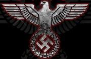 Nazi_Reichsadler