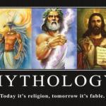 Bible myth2