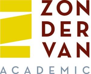 logo_z_academic_block_cmyk(1)