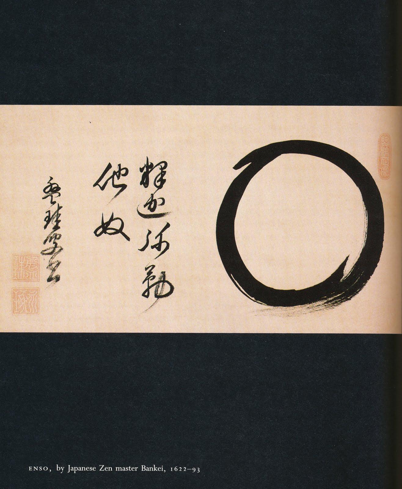 an analysis of zen buddhism Buddhist art and culture - mudra, mandala, stupa, rupa, shrines, architecture.