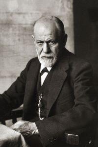 682px-Sigmund_Freud_1926