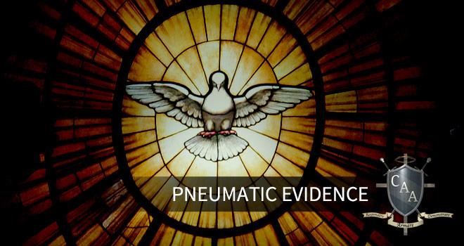 Pneumatic-Evidence