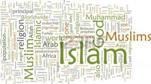 5158498-word-cloud-concept-illustration-of-muslim-islam