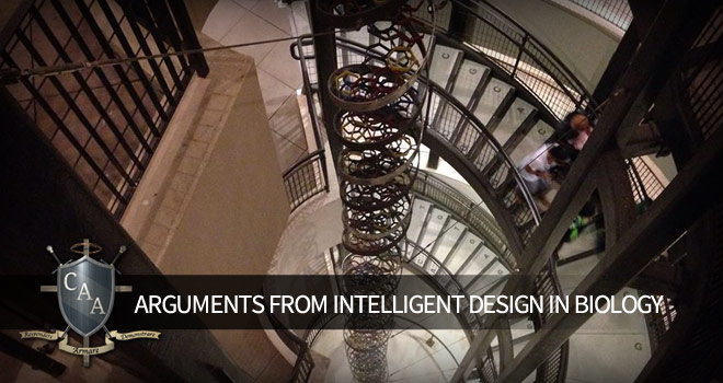 Arguments-from-Intelligent-Design-in-Biology