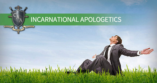 Incarnational-Apologetics