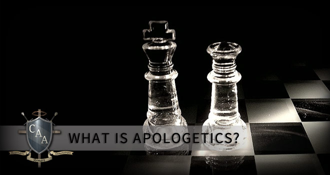 What-is-apologetics