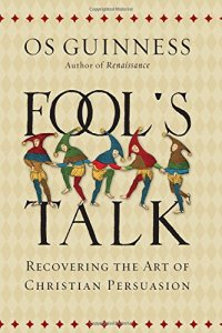 Fools Talk