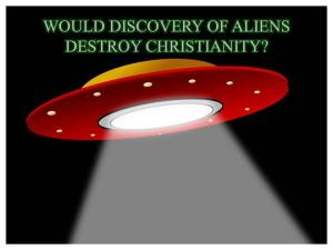 Aliens2_Raj_FSP_16122015