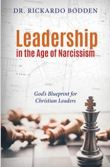 Leadership in Narcissism