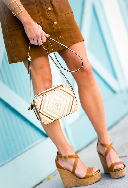 jimmy choo, wedges, valentino, rockstud handbag, geometric pattern