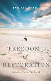 freedom-and-restoration-by-mira-michael.jpg
