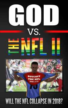 god-vs-nfl-2.jpg