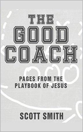 the-good-coach-scott-smith.jpg