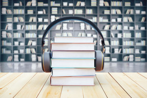 Christian Audio Books Topics