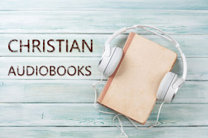 Christian Audio Books